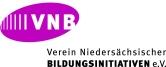 vnb-logo.jpg